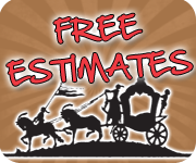 free estimates for termite inspection by ambassador pest control in phoenix