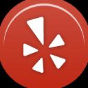 Ambassador Pest Control's Yelp profile
