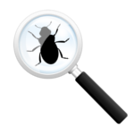 Ambassador Pest Control, Ltd. is a  pest control specialist in Phoenix and provides general pest control services in addition to specialized services.